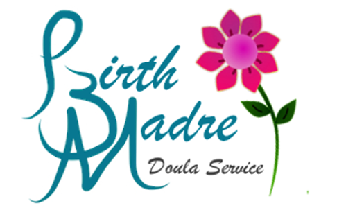 Birth Madre Doula Service
